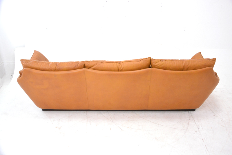 100 retro leather sofa vintage style leather sofas could ad