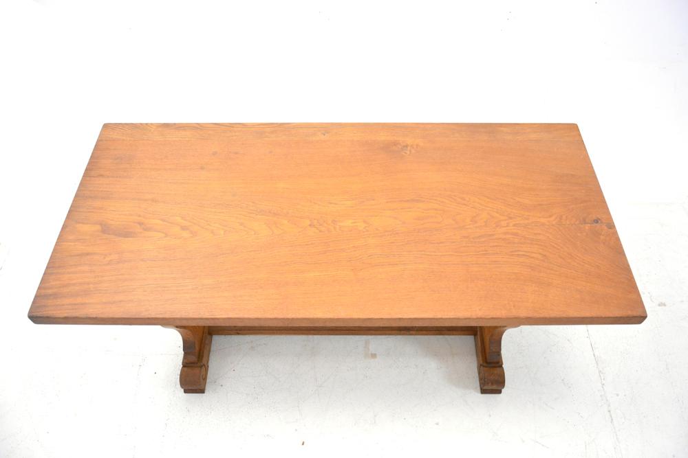 Oak Furniture Store Nottingham
