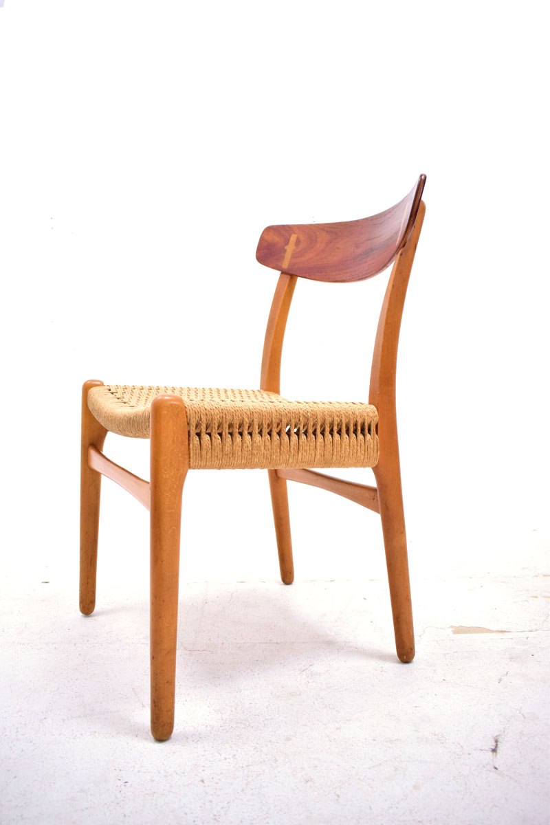19 Inch Dining Chairs